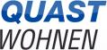 Logo von Quast Wohnen Inh. Peter Quast e. K.